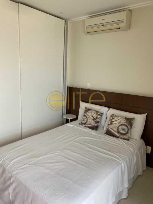 14 - Cobertura 5 quartos à venda Barra da Tijuca, Barra da Tijuca,Rio de Janeiro - R$ 5.500.000 - EBCO50010 - 17