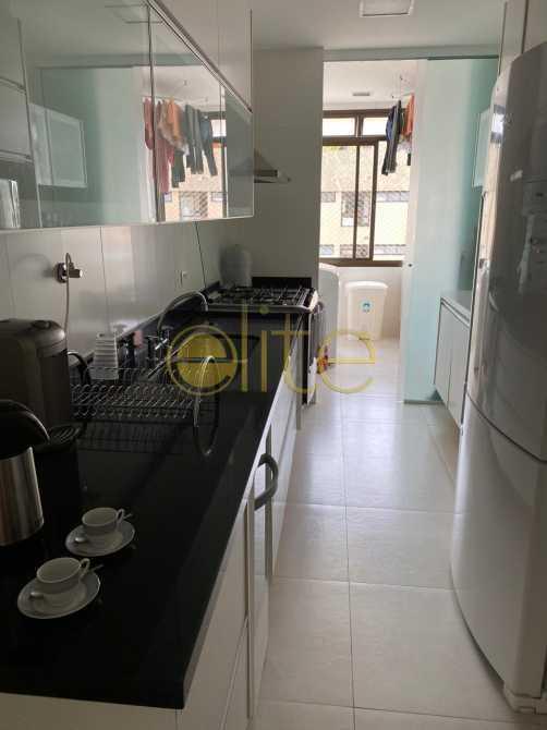 18 - Cobertura 5 quartos à venda Barra da Tijuca, Barra da Tijuca,Rio de Janeiro - R$ 5.500.000 - EBCO50010 - 21