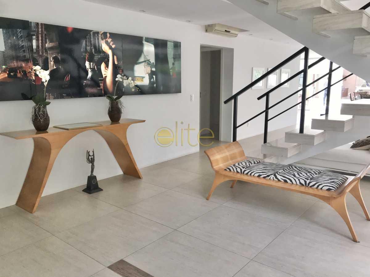 3 - Casa em Condomínio Quintas do Rio, Barra da Tijuca, Barra da Tijuca,Rio de Janeiro, RJ Para Venda e Aluguel, 4 Quartos, 591m² - EBCN40205 - 3
