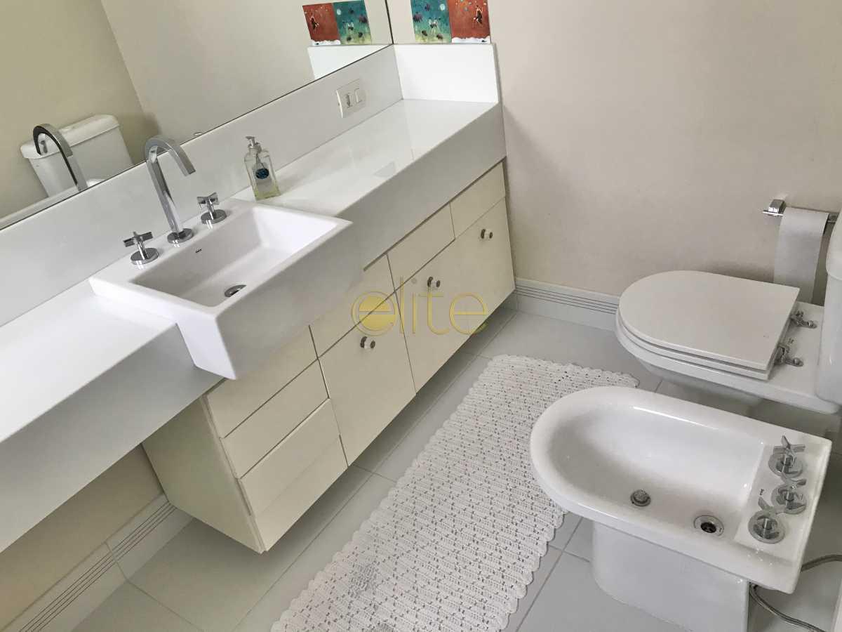 13 - Casa em Condomínio Quintas do Rio, Barra da Tijuca, Barra da Tijuca,Rio de Janeiro, RJ Para Venda e Aluguel, 4 Quartos, 591m² - EBCN40205 - 13