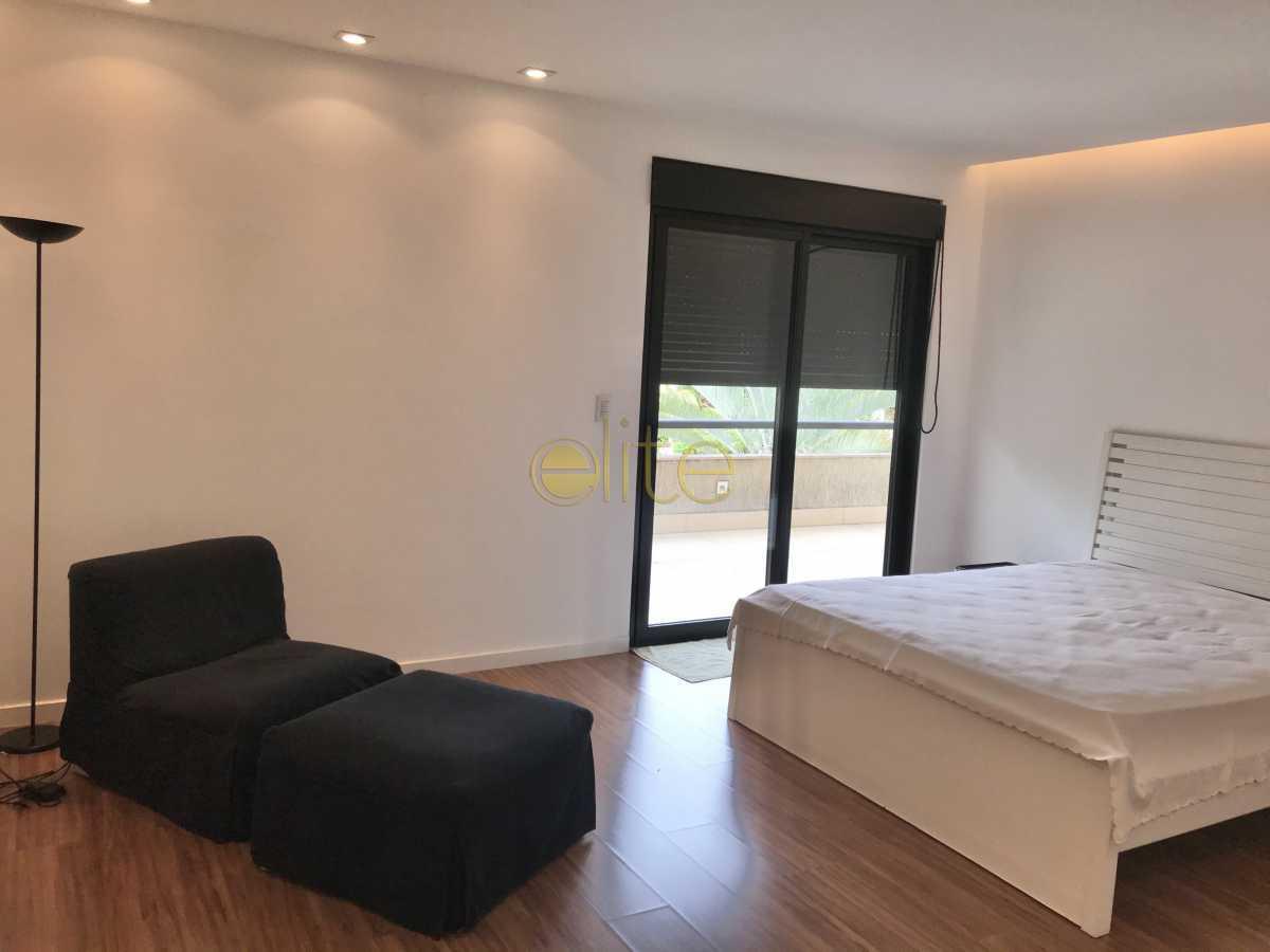 14 - Casa em Condomínio Quintas do Rio, Barra da Tijuca, Barra da Tijuca,Rio de Janeiro, RJ Para Venda e Aluguel, 4 Quartos, 591m² - EBCN40205 - 14