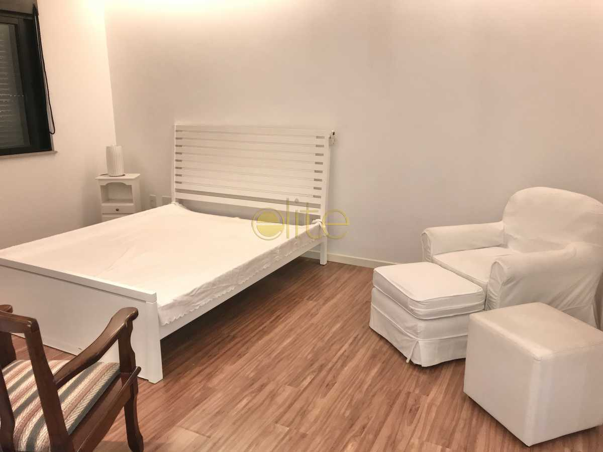 18 - Casa em Condomínio Quintas do Rio, Barra da Tijuca, Barra da Tijuca,Rio de Janeiro, RJ Para Venda e Aluguel, 4 Quartos, 591m² - EBCN40205 - 15