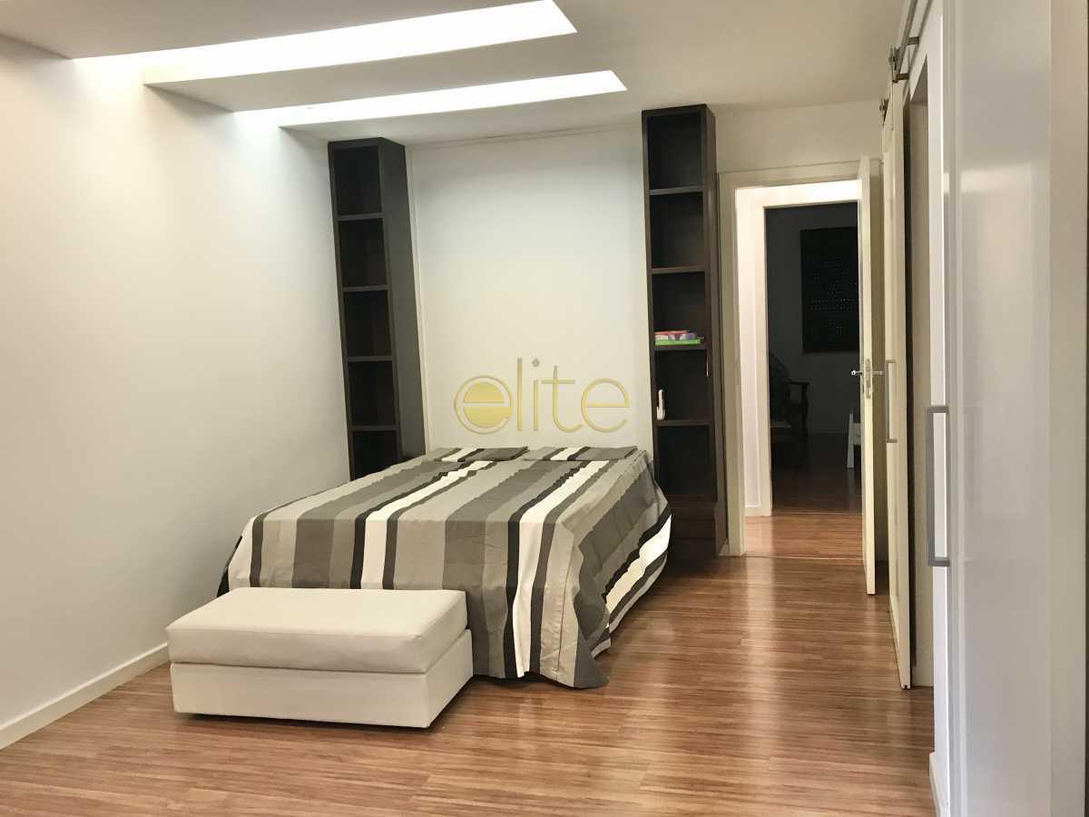 22 - Casa em Condomínio Quintas do Rio, Barra da Tijuca, Barra da Tijuca,Rio de Janeiro, RJ Para Venda e Aluguel, 4 Quartos, 591m² - EBCN40205 - 18