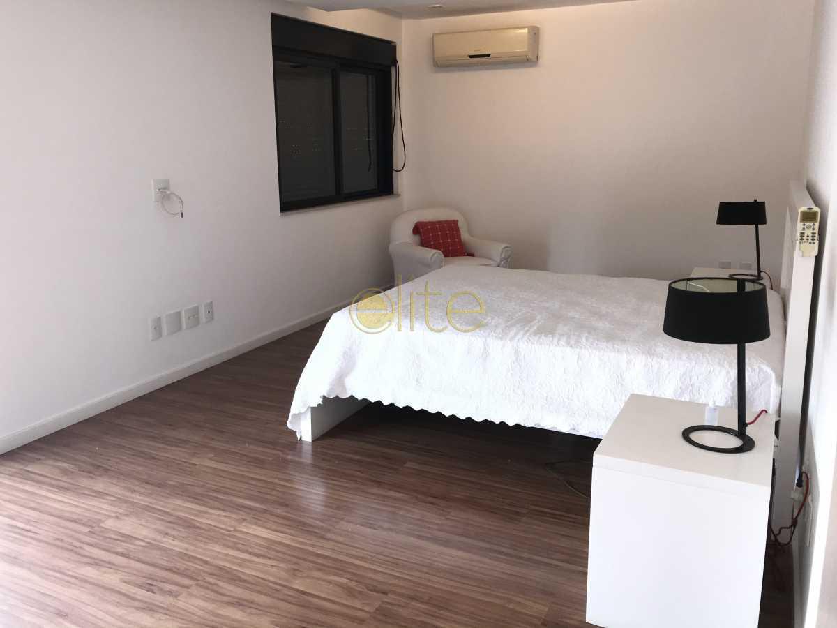 24a - Casa em Condomínio Quintas do Rio, Barra da Tijuca, Barra da Tijuca,Rio de Janeiro, RJ Para Venda e Aluguel, 4 Quartos, 591m² - EBCN40205 - 20