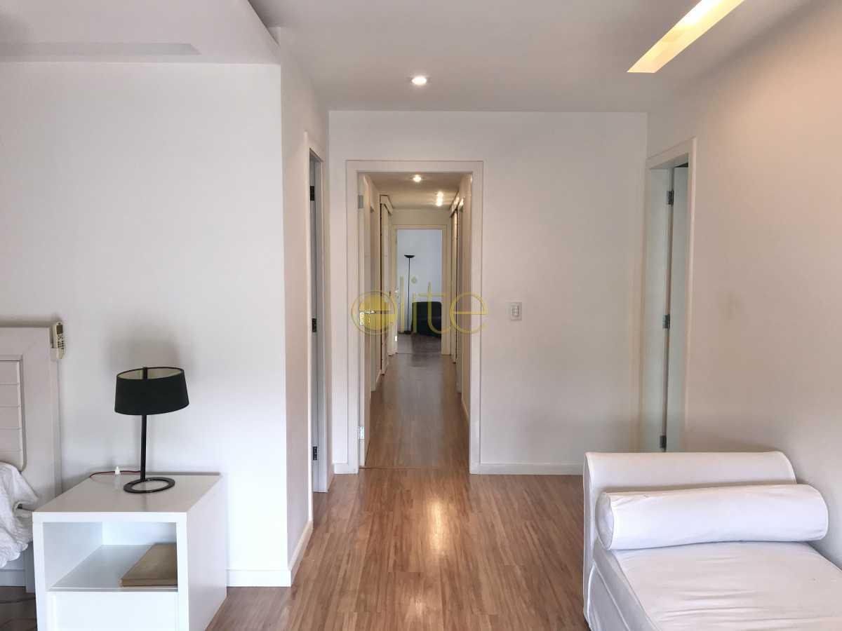 24b - Casa em Condomínio Quintas do Rio, Barra da Tijuca, Barra da Tijuca,Rio de Janeiro, RJ Para Venda e Aluguel, 4 Quartos, 591m² - EBCN40205 - 21