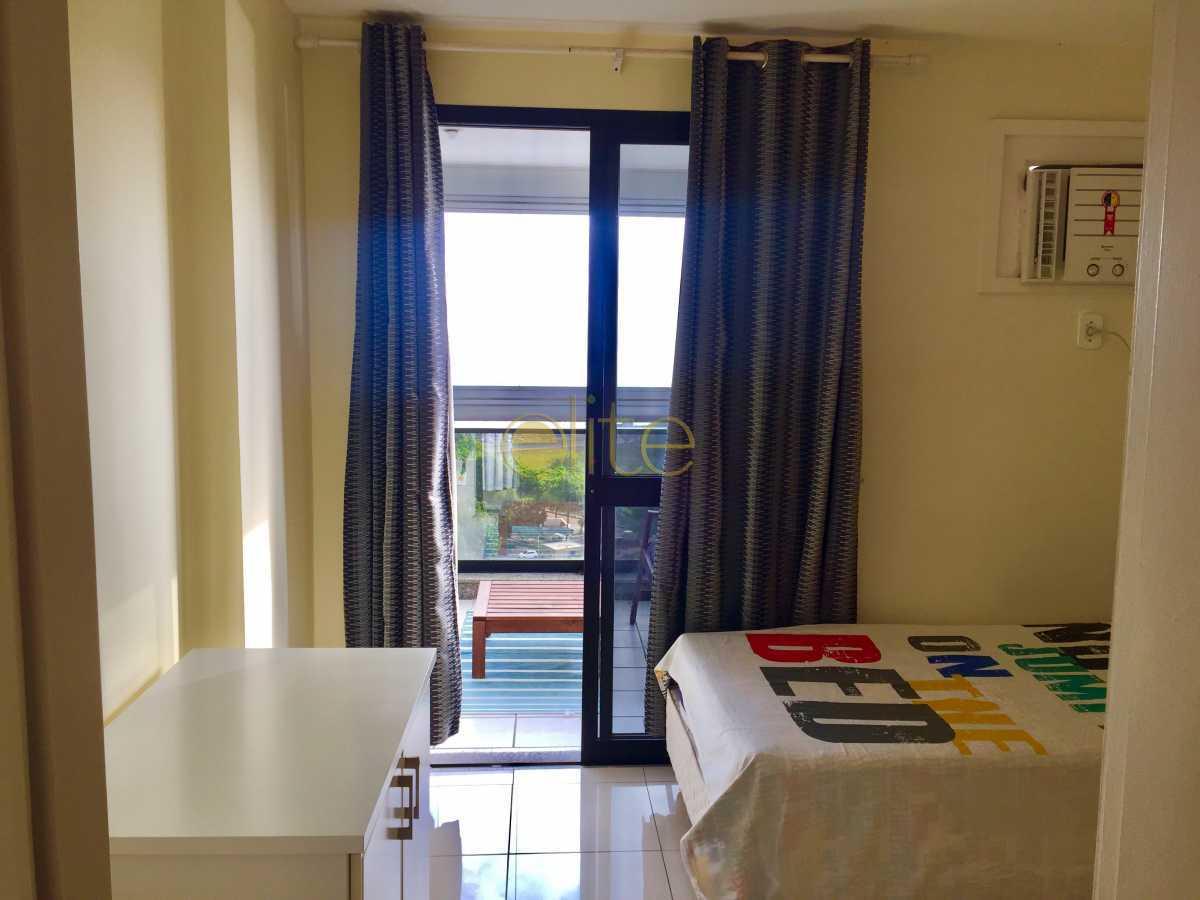 IMG_E0769 - Apartamento Condomínio Water Ways, Barra da Tijuca, Barra da Tijuca,Rio de Janeiro, RJ À Venda, 2 Quartos, 110m² - EBAP20120 - 7