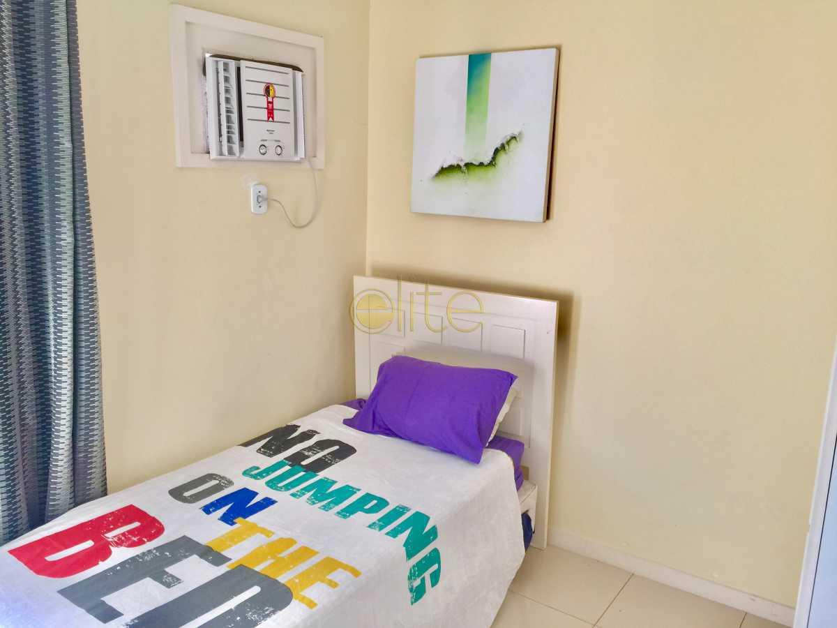 IMG_E0774 - Apartamento Condomínio Water Ways, Barra da Tijuca, Barra da Tijuca,Rio de Janeiro, RJ À Venda, 2 Quartos, 110m² - EBAP20120 - 9