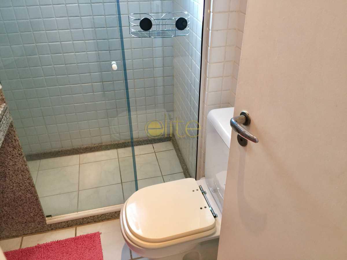 IMG_E0779 - Apartamento Condomínio Water Ways, Barra da Tijuca, Barra da Tijuca,Rio de Janeiro, RJ À Venda, 2 Quartos, 110m² - EBAP20120 - 11