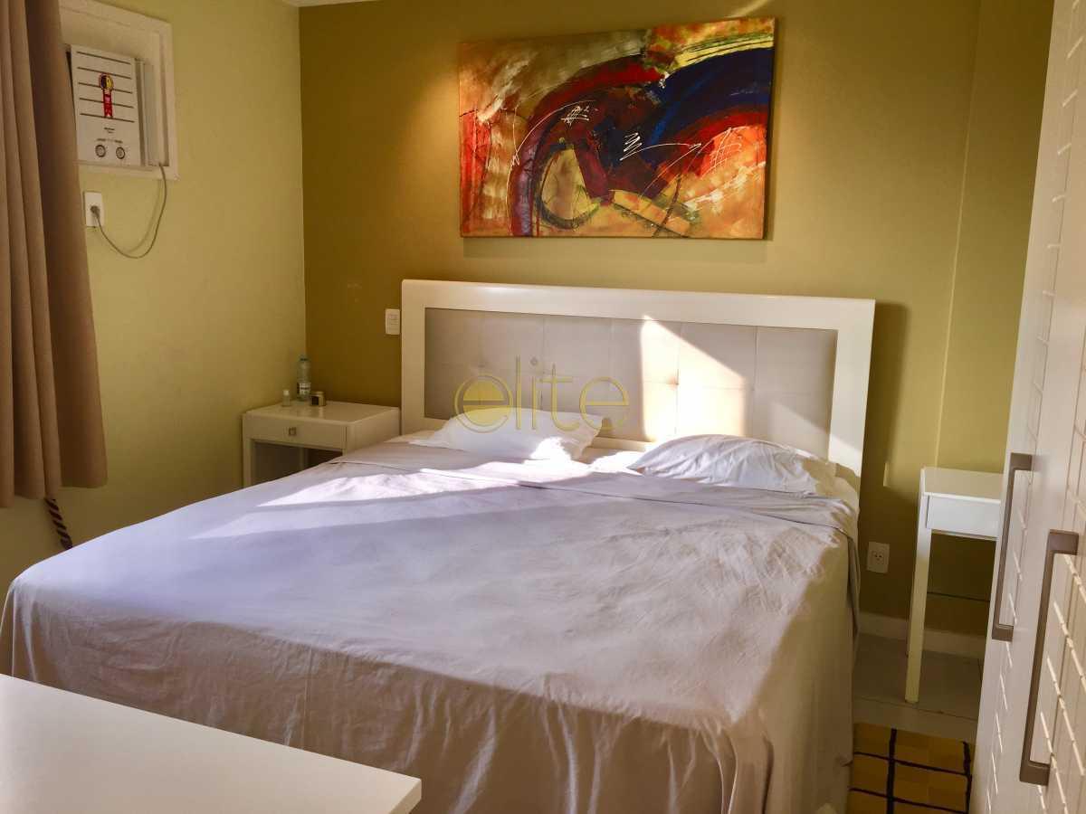 IMG_E0782 - Apartamento Condomínio Water Ways, Barra da Tijuca, Barra da Tijuca,Rio de Janeiro, RJ À Venda, 2 Quartos, 110m² - EBAP20120 - 12