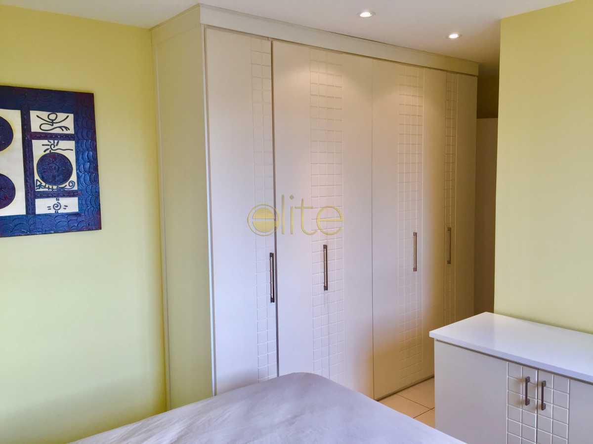 IMG_E0785 - Apartamento Condomínio Water Ways, Barra da Tijuca, Barra da Tijuca,Rio de Janeiro, RJ À Venda, 2 Quartos, 110m² - EBAP20120 - 13
