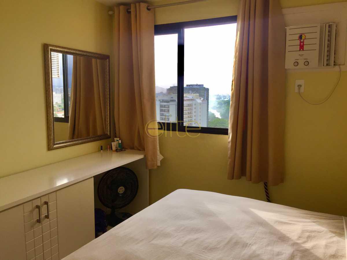 IMG_E0788 - Apartamento Condomínio Water Ways, Barra da Tijuca, Barra da Tijuca,Rio de Janeiro, RJ À Venda, 2 Quartos, 110m² - EBAP20120 - 14