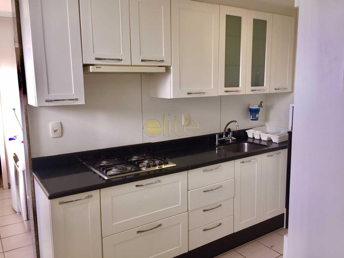 IMG_E0793 - Apartamento Condomínio Water Ways, Barra da Tijuca, Barra da Tijuca,Rio de Janeiro, RJ À Venda, 2 Quartos, 110m² - EBAP20120 - 15