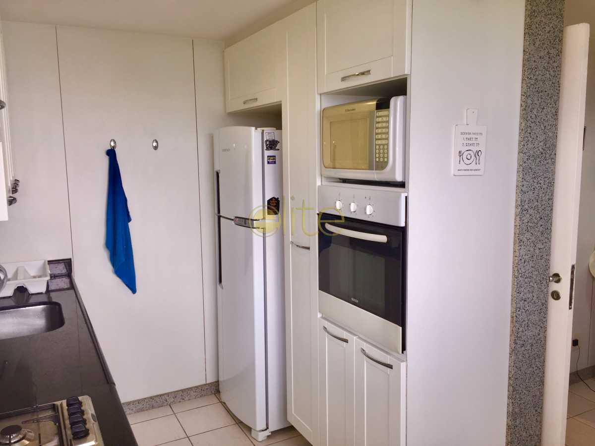 IMG_E0794 - Apartamento Condomínio Water Ways, Barra da Tijuca, Barra da Tijuca,Rio de Janeiro, RJ À Venda, 2 Quartos, 110m² - EBAP20120 - 16