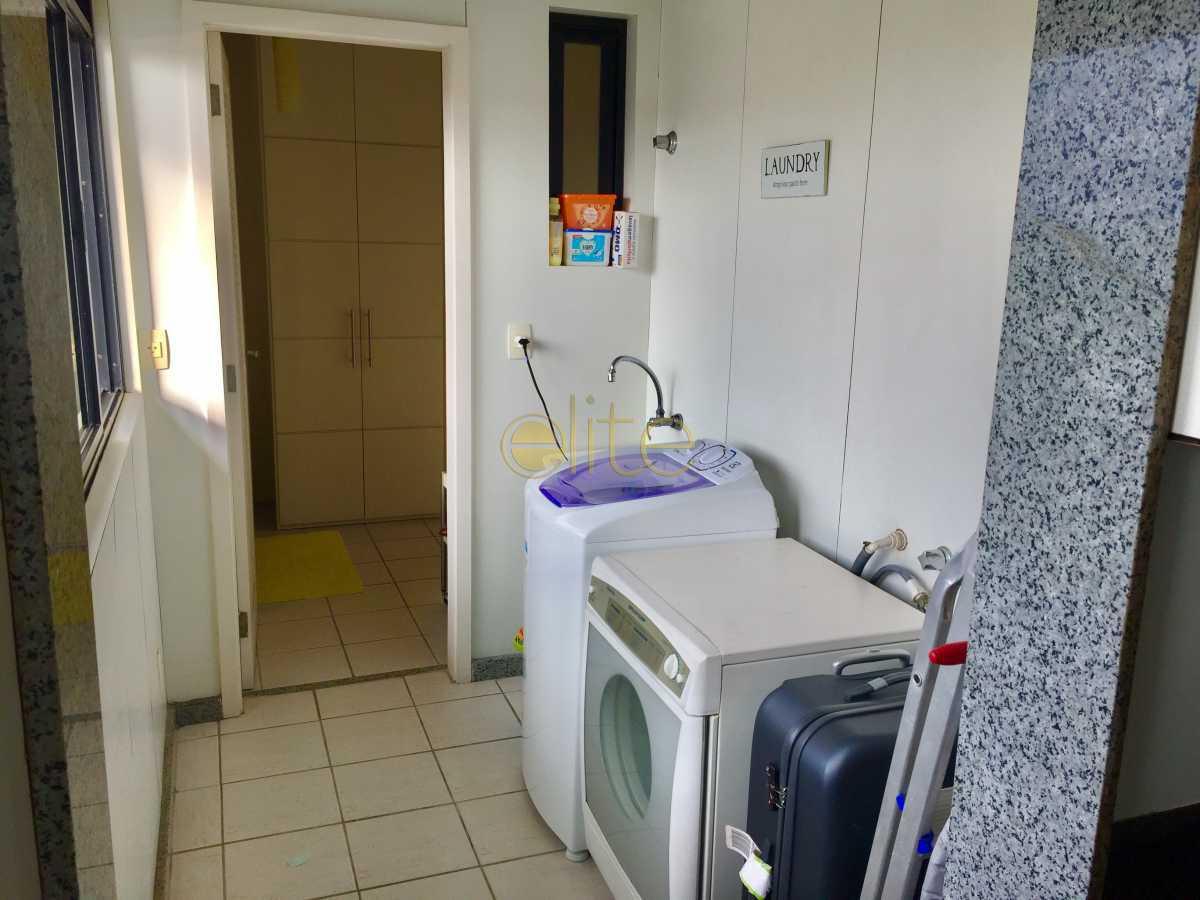 IMG_E0801 - Apartamento Condomínio Water Ways, Barra da Tijuca, Barra da Tijuca,Rio de Janeiro, RJ À Venda, 2 Quartos, 110m² - EBAP20120 - 18