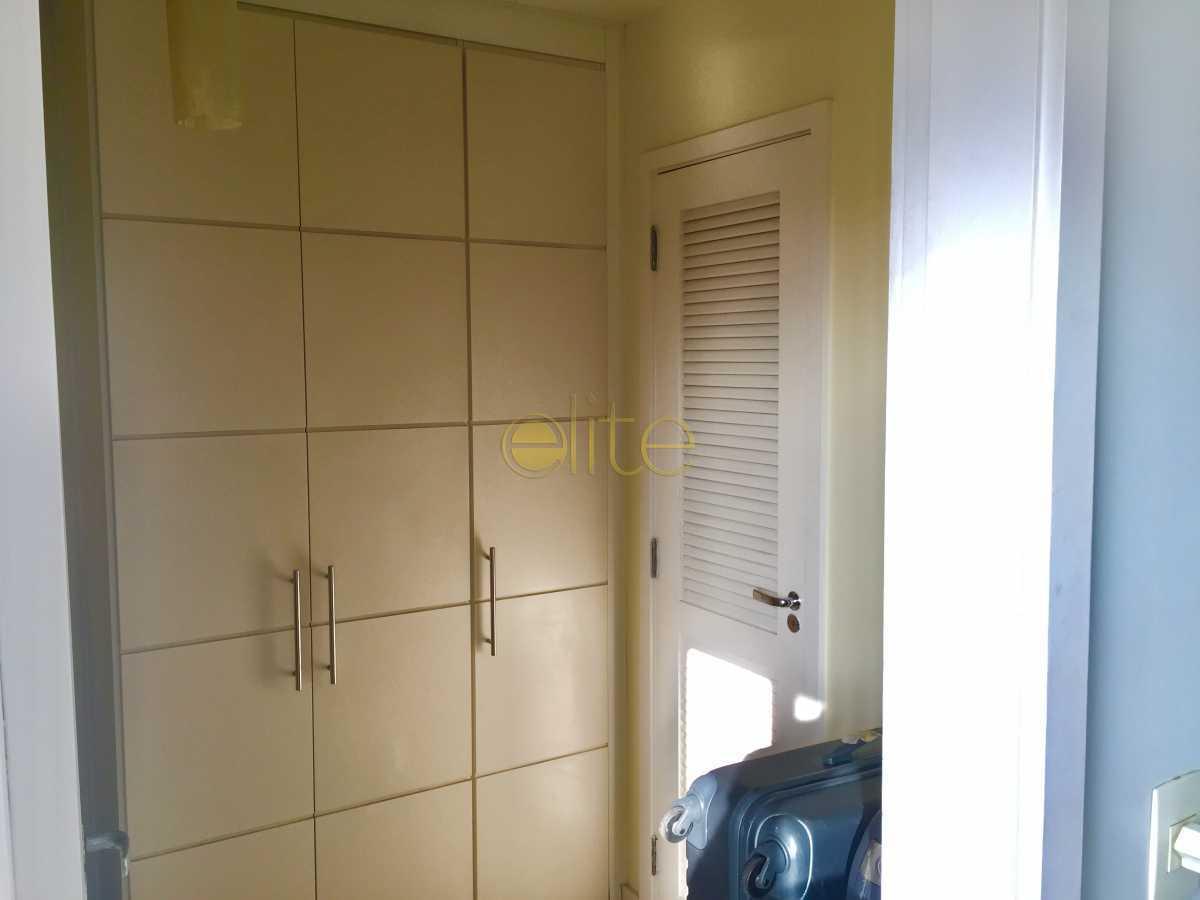 IMG_E0804 - Apartamento Condomínio Water Ways, Barra da Tijuca, Barra da Tijuca,Rio de Janeiro, RJ À Venda, 2 Quartos, 110m² - EBAP20120 - 19