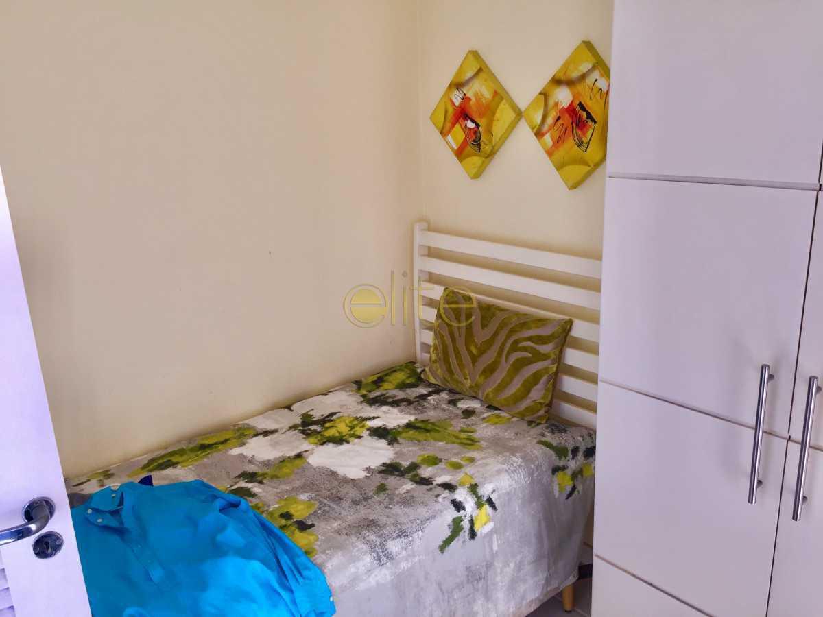 IMG_E0807 - Apartamento Condomínio Water Ways, Barra da Tijuca, Barra da Tijuca,Rio de Janeiro, RJ À Venda, 2 Quartos, 110m² - EBAP20120 - 20