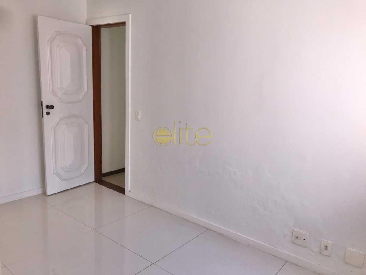 6 - Cobertura 3 quartos à venda Barra da Tijuca, Barra da Tijuca,Rio de Janeiro - R$ 2.700.000 - EBCO30048 - 7