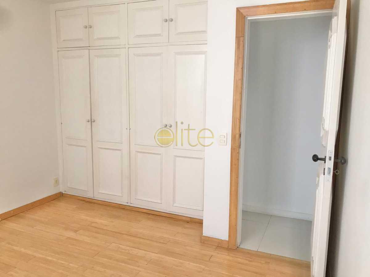 8 - Cobertura 3 quartos à venda Barra da Tijuca, Barra da Tijuca,Rio de Janeiro - R$ 2.700.000 - EBCO30048 - 9