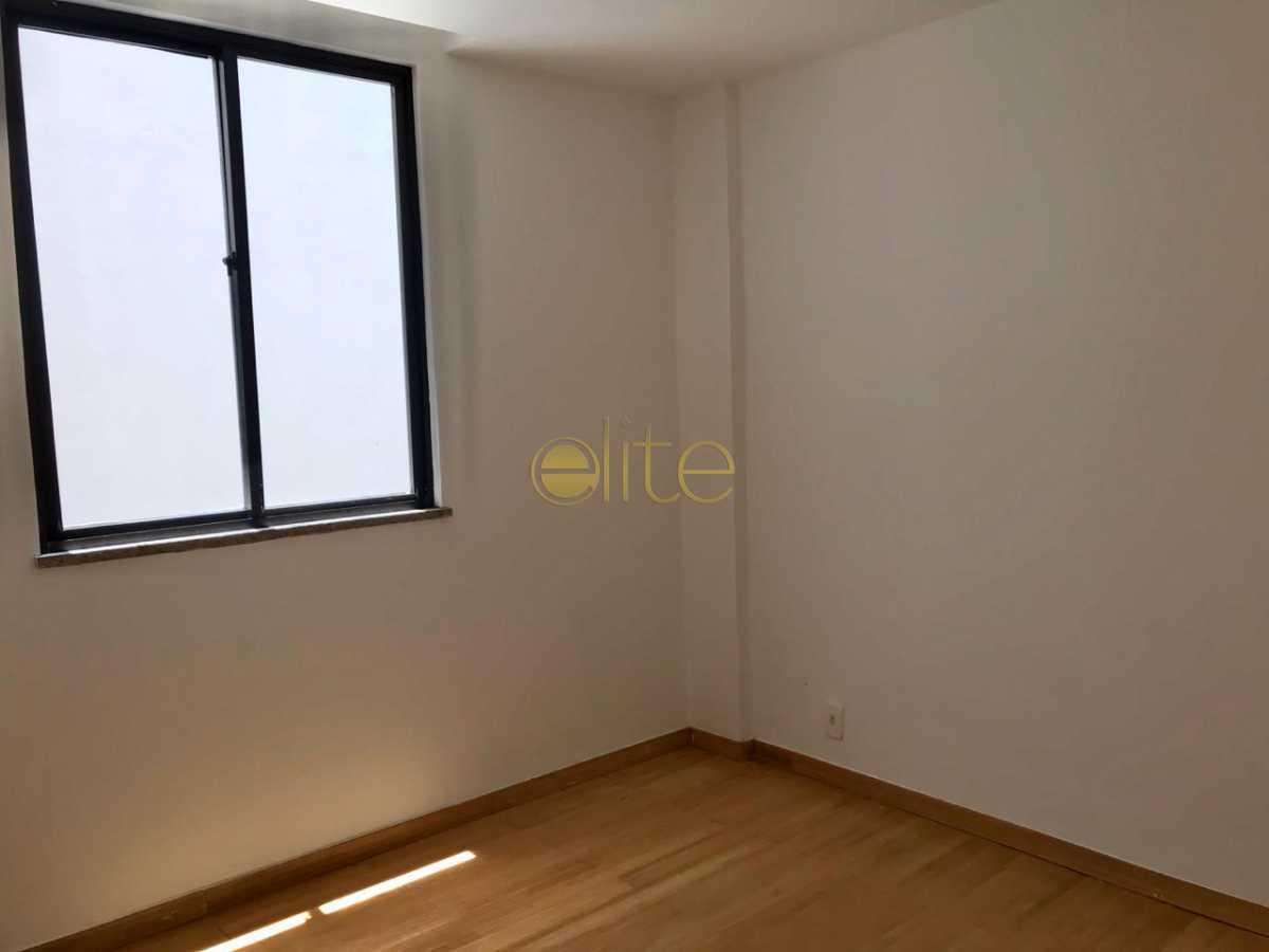 9 - Cobertura 3 quartos à venda Barra da Tijuca, Barra da Tijuca,Rio de Janeiro - R$ 2.700.000 - EBCO30048 - 10