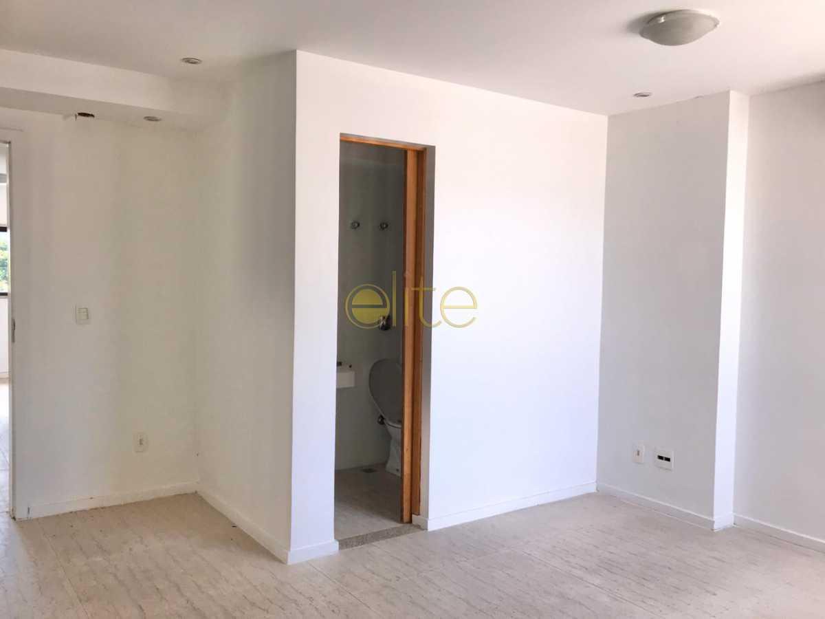 12 - Cobertura 3 quartos à venda Barra da Tijuca, Barra da Tijuca,Rio de Janeiro - R$ 2.700.000 - EBCO30048 - 14