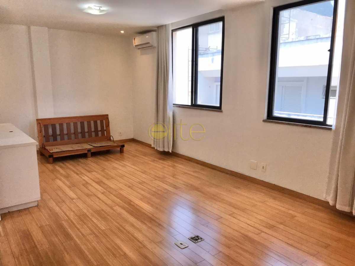 18. - Cobertura 3 quartos à venda Barra da Tijuca, Barra da Tijuca,Rio de Janeiro - R$ 2.700.000 - EBCO30048 - 17