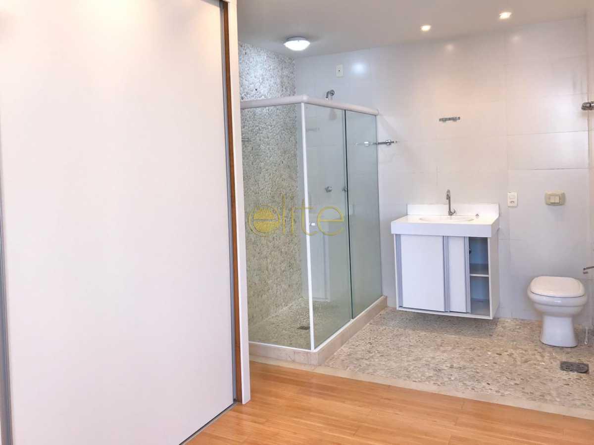19 - Cobertura 3 quartos à venda Barra da Tijuca, Barra da Tijuca,Rio de Janeiro - R$ 2.700.000 - EBCO30048 - 18