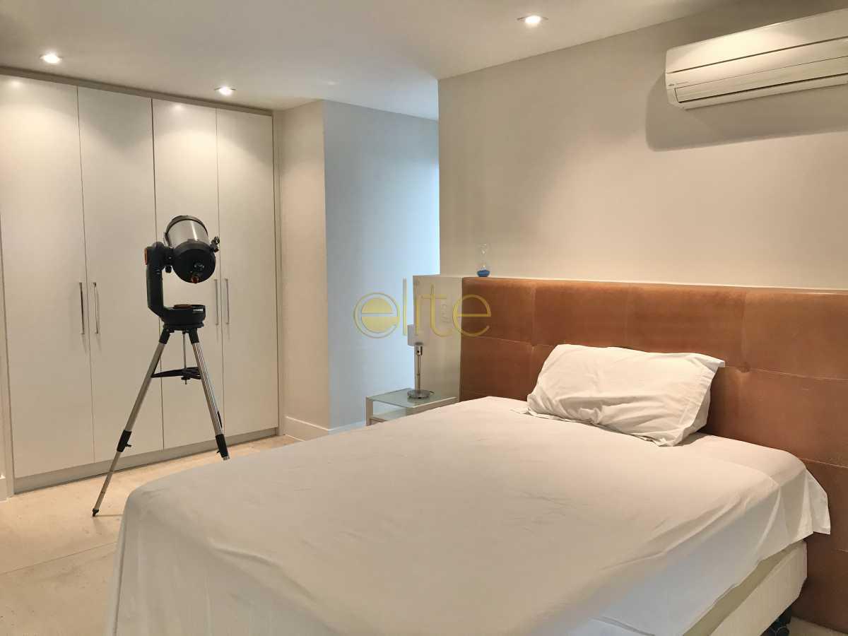 33 - Cobertura Para Venda ou Aluguel no Condomínio Riserva Uno - Barra da Tijuca - Rio de Janeiro - RJ - EBCO60005 - 24