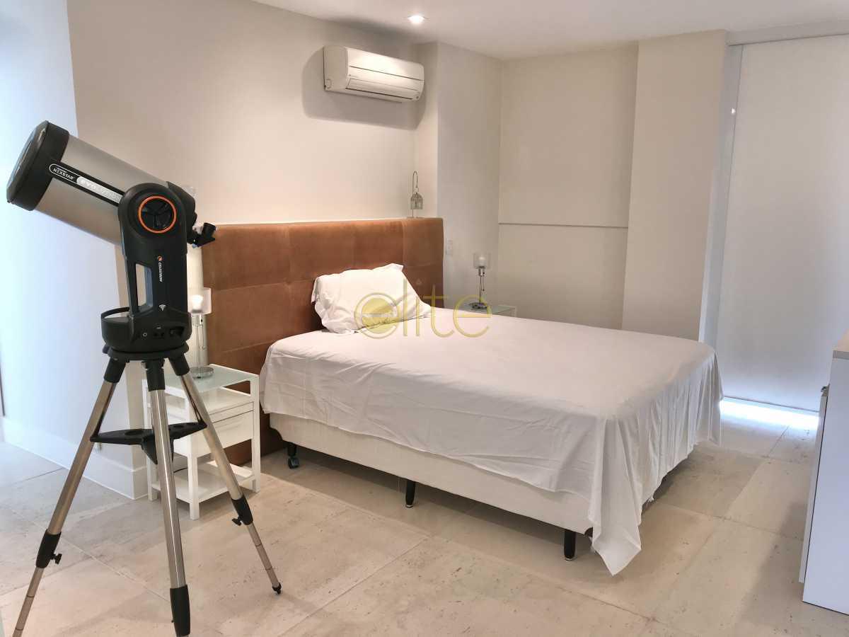 34 - Cobertura Para Venda ou Aluguel no Condomínio Riserva Uno - Barra da Tijuca - Rio de Janeiro - RJ - EBCO60005 - 25