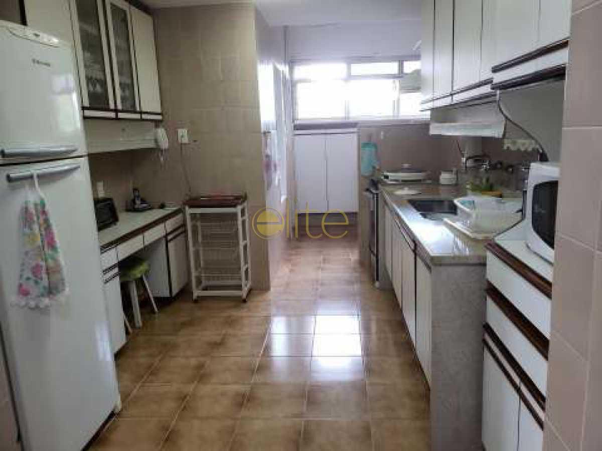 5824d5c12940fe16b4a0c430bfe193 - Apartamento Condomínio Nova Ipanema, Barra da Tijuca, Barra da Tijuca,Rio de Janeiro, RJ Para Alugar, 3 Quartos, 200m² - EBAP30171 - 16