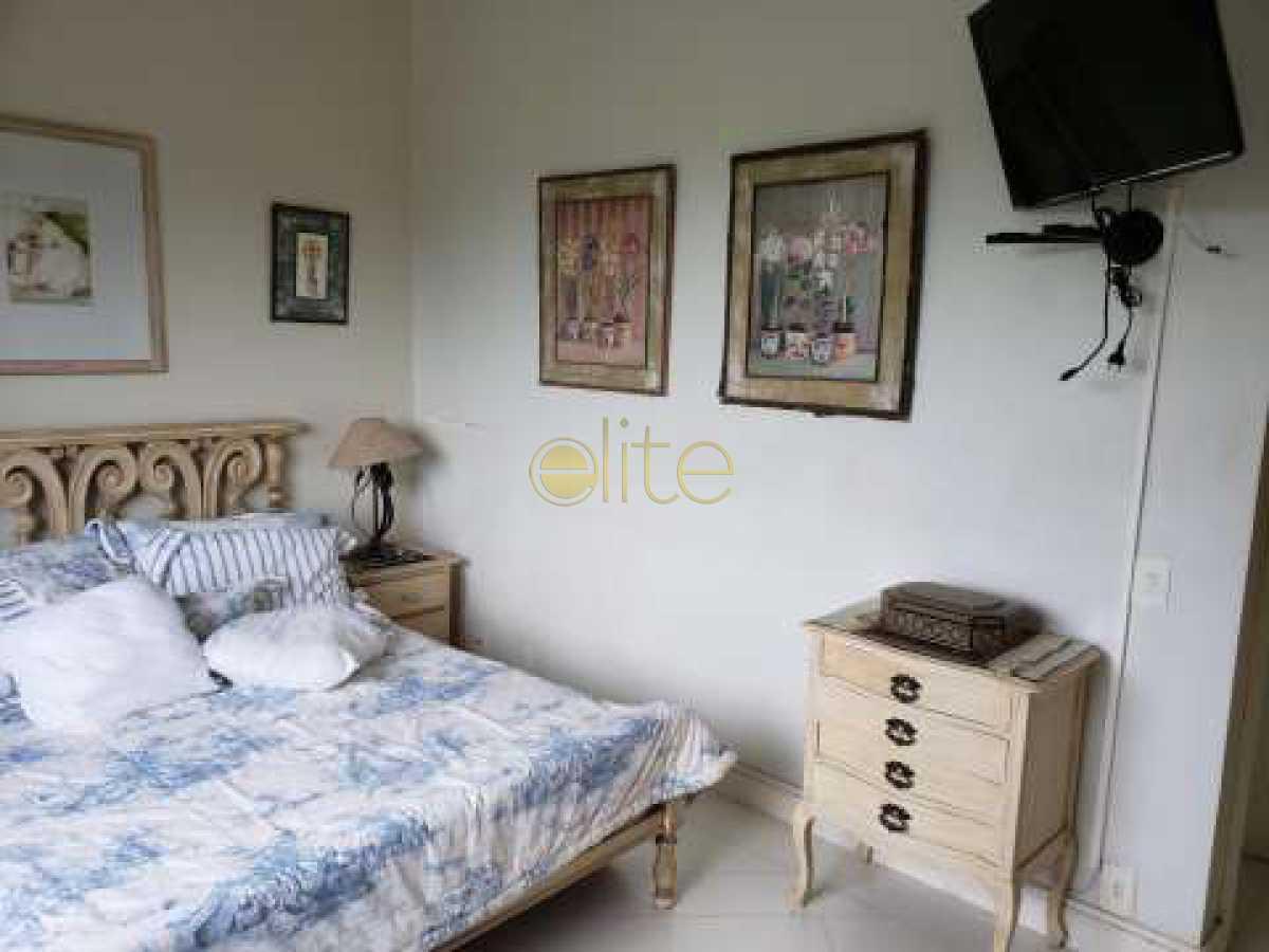 a5e2d50279379a8496263c175f448c - Apartamento Condomínio Nova Ipanema, Barra da Tijuca, Barra da Tijuca,Rio de Janeiro, RJ Para Alugar, 3 Quartos, 200m² - EBAP30171 - 12