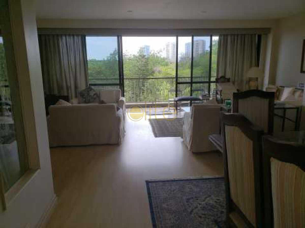b7cad7bea9813982b03f8b43b7cb20 - Apartamento Condomínio Nova Ipanema, Barra da Tijuca, Barra da Tijuca,Rio de Janeiro, RJ Para Alugar, 3 Quartos, 200m² - EBAP30171 - 3