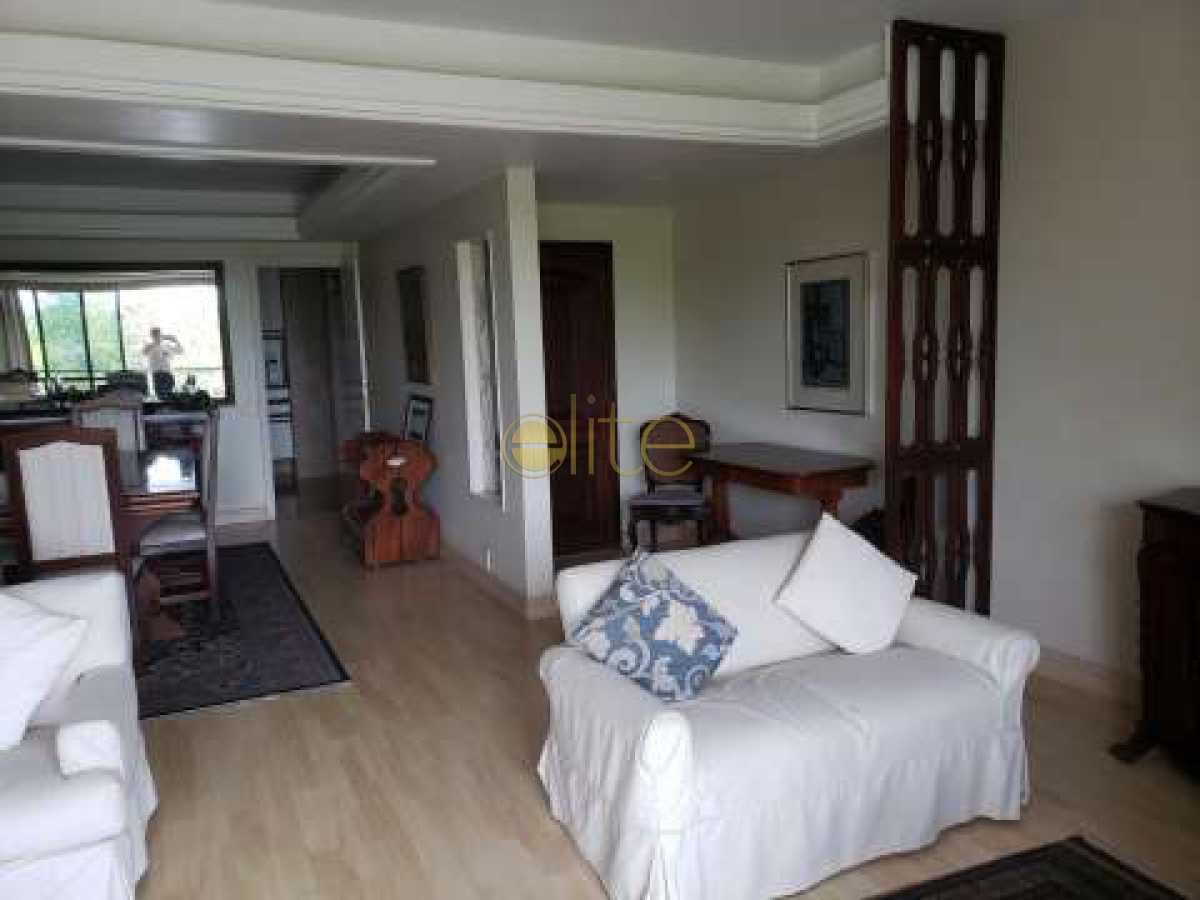 bc0a41fd72b514c86973f5f84d2f46 - Apartamento Condomínio Nova Ipanema, Barra da Tijuca, Barra da Tijuca,Rio de Janeiro, RJ Para Alugar, 3 Quartos, 200m² - EBAP30171 - 9