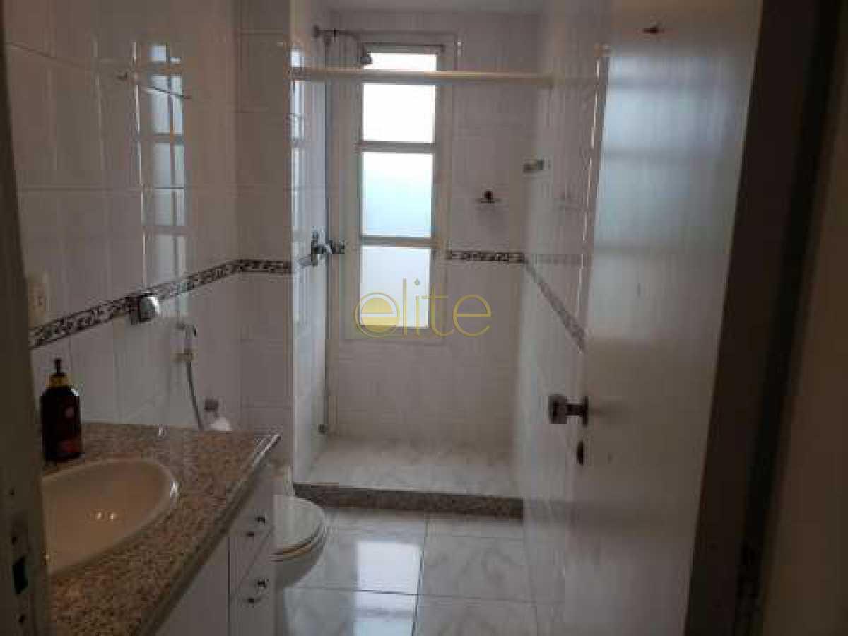 cc3155118b9d119a4e89e5885b00dc - Apartamento Condomínio Nova Ipanema, Barra da Tijuca, Barra da Tijuca,Rio de Janeiro, RJ Para Alugar, 3 Quartos, 200m² - EBAP30171 - 17