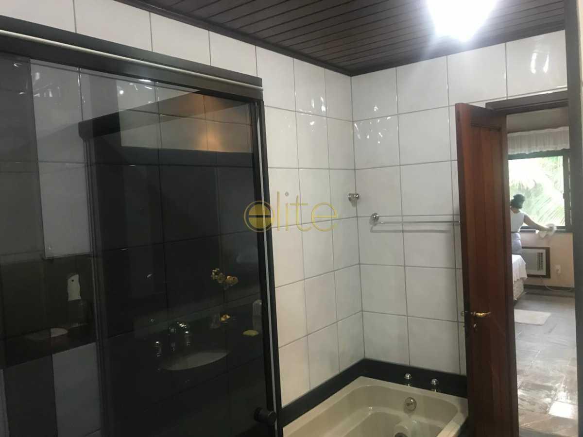 WhatsApp Image 2020-03-09 at 1 - Casa em Condomínio Jardim Nova Barra, Barra da Tijuca, Barra da Tijuca,Rio de Janeiro, RJ À Venda, 5 Quartos, 300m² - EBCN50204 - 7