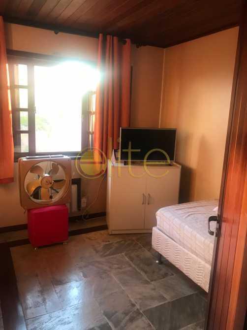 WhatsApp Image 2020-03-09 at 1 - Casa em Condomínio Jardim Nova Barra, Barra da Tijuca, Barra da Tijuca,Rio de Janeiro, RJ À Venda, 5 Quartos, 300m² - EBCN50204 - 18