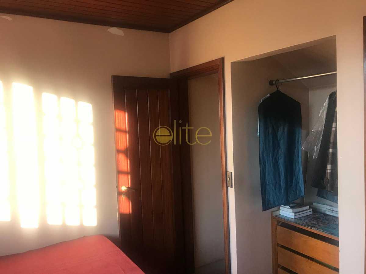 WhatsApp Image 2020-03-09 at 1 - Casa em Condomínio Jardim Nova Barra, Barra da Tijuca, Barra da Tijuca,Rio de Janeiro, RJ À Venda, 5 Quartos, 300m² - EBCN50204 - 21
