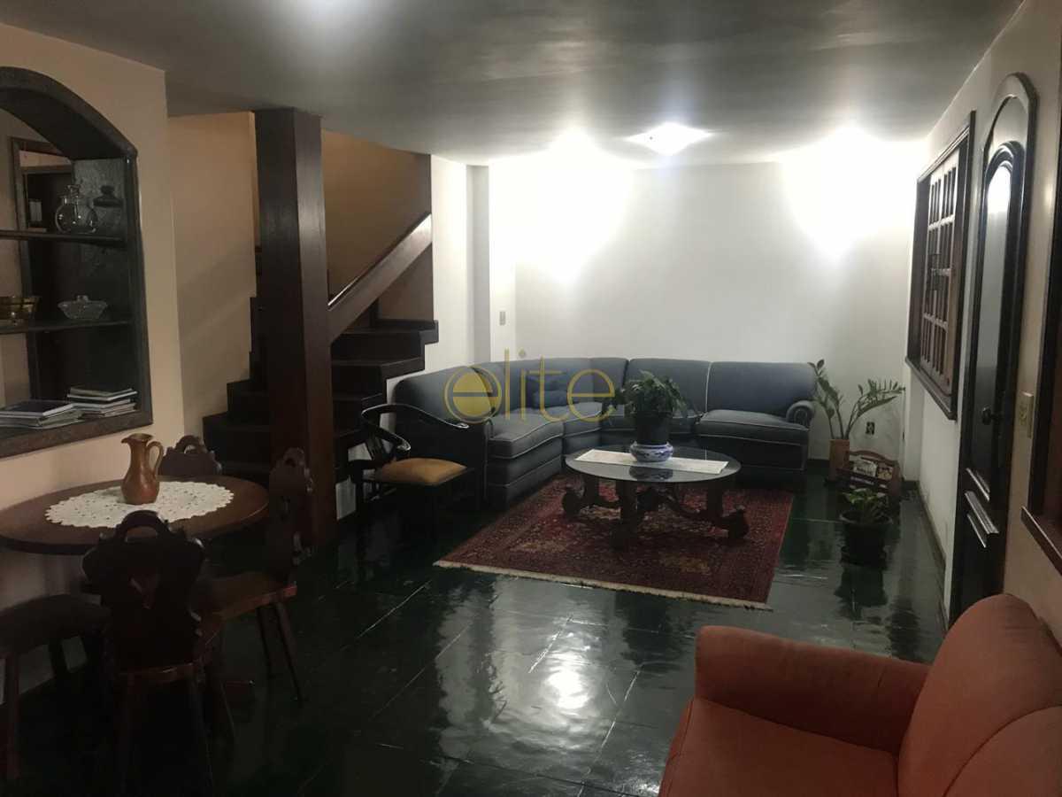 WhatsApp Image 2020-03-09 at 1 - Casa em Condomínio Jardim Nova Barra, Barra da Tijuca, Barra da Tijuca,Rio de Janeiro, RJ À Venda, 5 Quartos, 300m² - EBCN50204 - 22