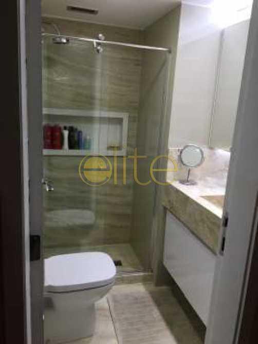 1c1169bc67c91a814626417dd6fd0a - Apartamento 3 quartos à venda Barra da Tijuca, Barra da Tijuca,Rio de Janeiro - R$ 1.300.000 - EBAP30173 - 3