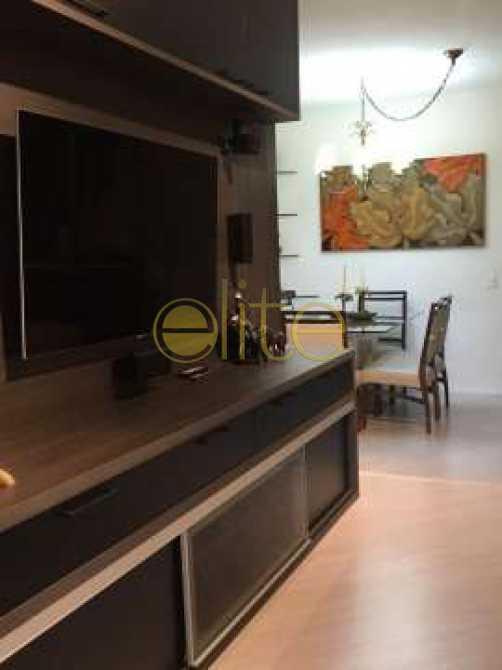 2e831f0e5c2db4dcbd750add37c42a - Apartamento 3 quartos à venda Barra da Tijuca, Barra da Tijuca,Rio de Janeiro - R$ 1.300.000 - EBAP30173 - 4