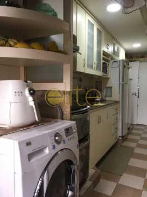 2ffbbb945fc37fe92f98df3d253046 - Apartamento 3 quartos à venda Barra da Tijuca, Barra da Tijuca,Rio de Janeiro - R$ 1.300.000 - EBAP30173 - 5