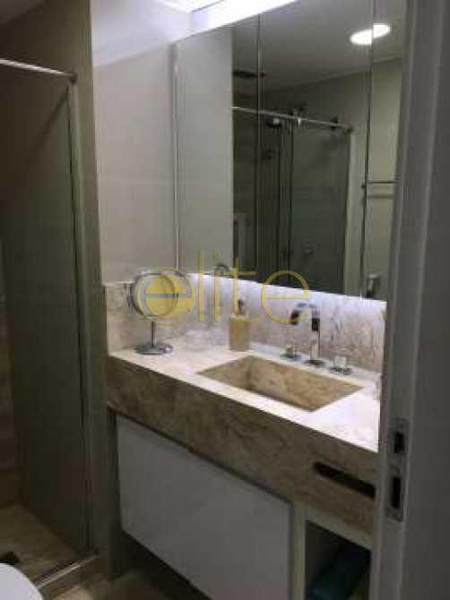 8b4273cbdafd063caa746a5e96754b - Apartamento 3 quartos à venda Barra da Tijuca, Barra da Tijuca,Rio de Janeiro - R$ 1.300.000 - EBAP30173 - 7