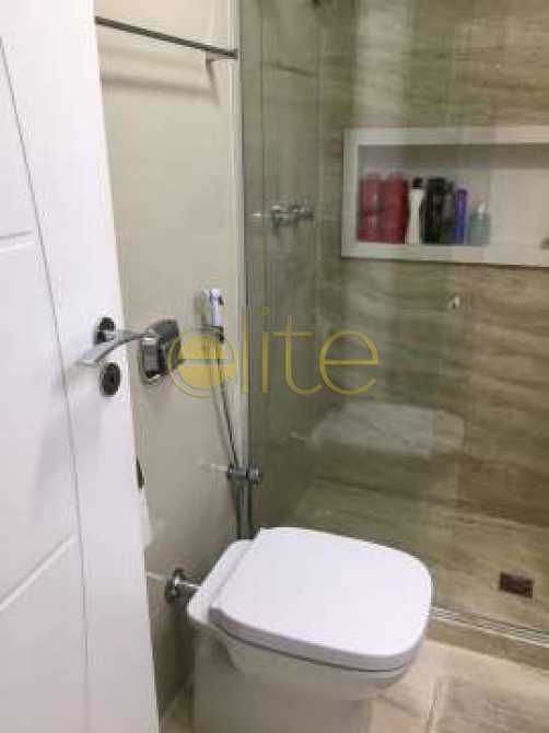 33d05360c2a7a7f86916560c5b5b56 - Apartamento 3 quartos à venda Barra da Tijuca, Barra da Tijuca,Rio de Janeiro - R$ 1.300.000 - EBAP30173 - 8