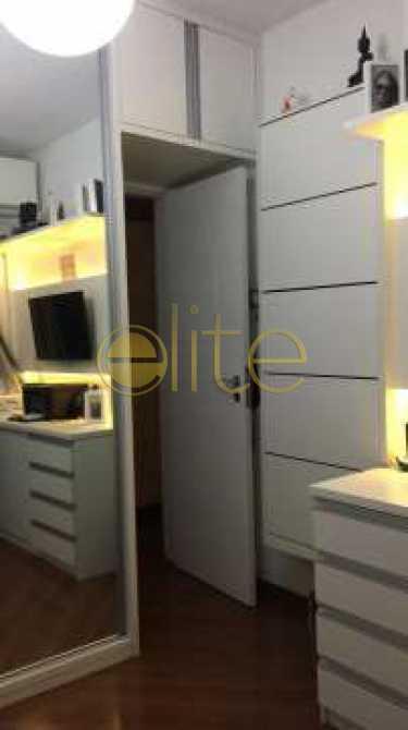 63bc34ad89b183db17fc61d14b23a9 - Apartamento 3 quartos à venda Barra da Tijuca, Barra da Tijuca,Rio de Janeiro - R$ 1.300.000 - EBAP30173 - 9
