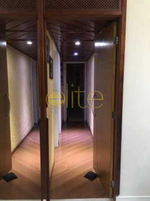 5310b5f8e164a5fe602c785c7cb4f7 - Apartamento 3 quartos à venda Barra da Tijuca, Barra da Tijuca,Rio de Janeiro - R$ 1.300.000 - EBAP30173 - 11