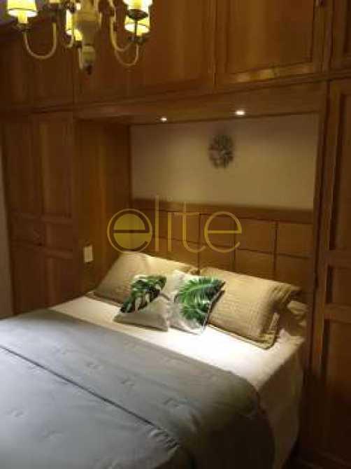 6215b4614b77a247a9ab0473e15a47 - Apartamento 3 quartos à venda Barra da Tijuca, Barra da Tijuca,Rio de Janeiro - R$ 1.300.000 - EBAP30173 - 12