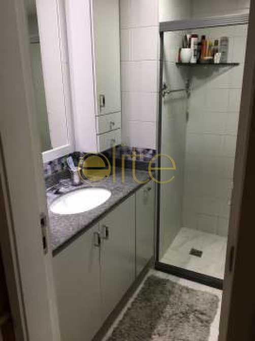 6994e95523718abee1e6b27cf14ffa - Apartamento 3 quartos à venda Barra da Tijuca, Barra da Tijuca,Rio de Janeiro - R$ 1.300.000 - EBAP30173 - 13