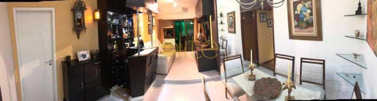 055648ece3279e4b03e3641242e405 - Apartamento 3 quartos à venda Barra da Tijuca, Barra da Tijuca,Rio de Janeiro - R$ 1.300.000 - EBAP30173 - 14