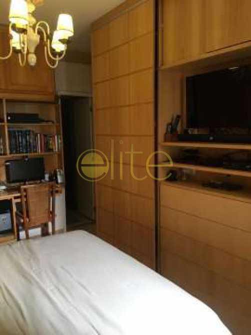 b2c49bc3dfd449a9b0abfdc0a699d2 - Apartamento 3 quartos à venda Barra da Tijuca, Barra da Tijuca,Rio de Janeiro - R$ 1.300.000 - EBAP30173 - 15