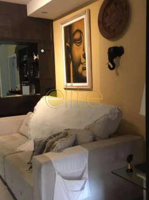 b8dd8c23286c41ddf46ec9445e9031 - Apartamento 3 quartos à venda Barra da Tijuca, Barra da Tijuca,Rio de Janeiro - R$ 1.300.000 - EBAP30173 - 16