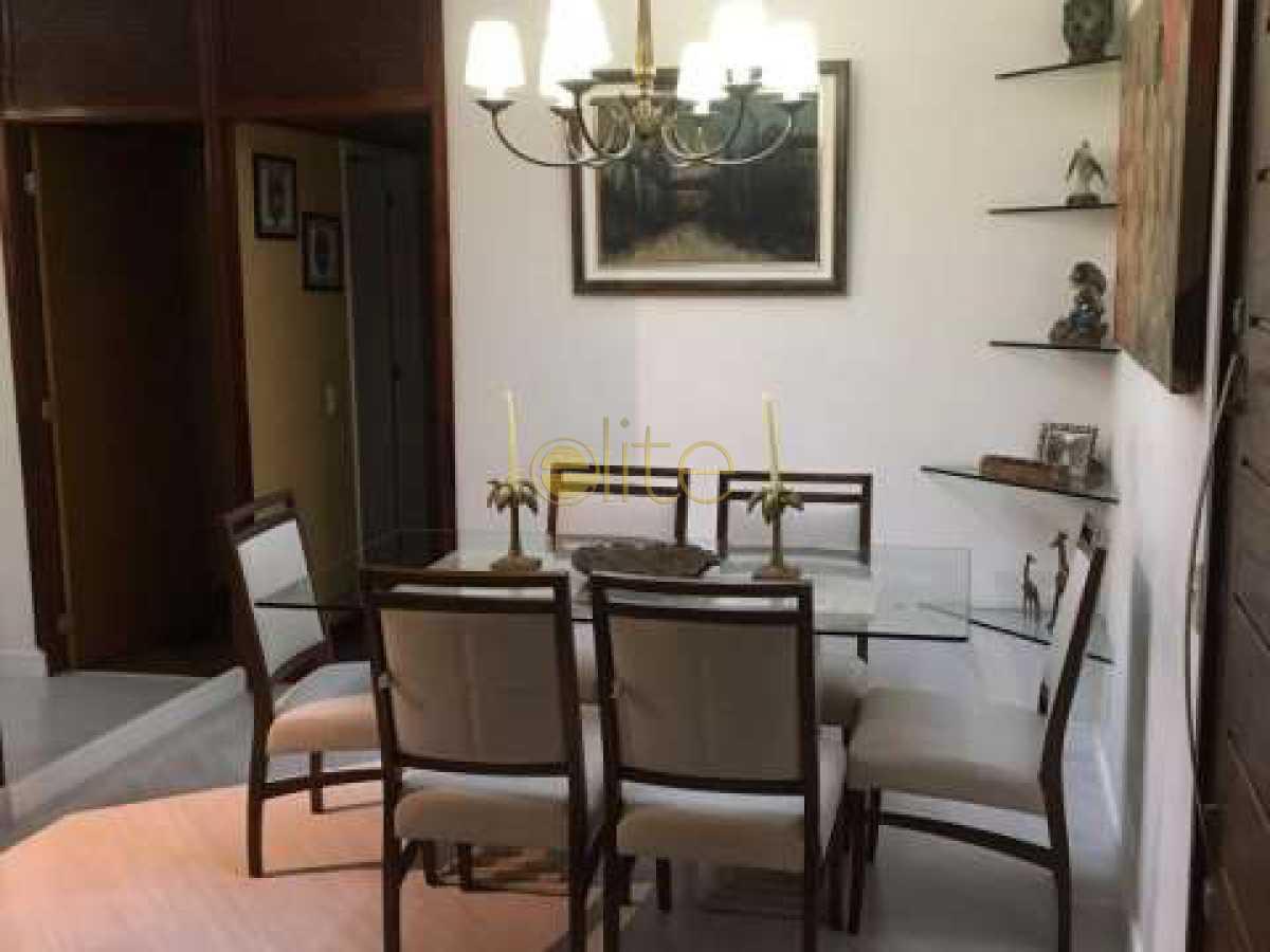 b57a3edd457114ea54357c5fcd06fe - Apartamento 3 quartos à venda Barra da Tijuca, Barra da Tijuca,Rio de Janeiro - R$ 1.300.000 - EBAP30173 - 17
